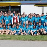 BR Radl Tour 2015