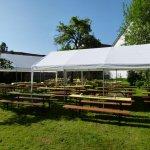 Gartenbau Jubilaeum